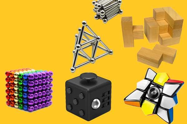 Brick-otros-sitio.jpg
