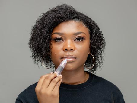 Meet South Carolina Beauty Karliyah Marshall!