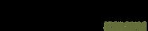 HCC%20%20adrienne%20small-Signature_edit