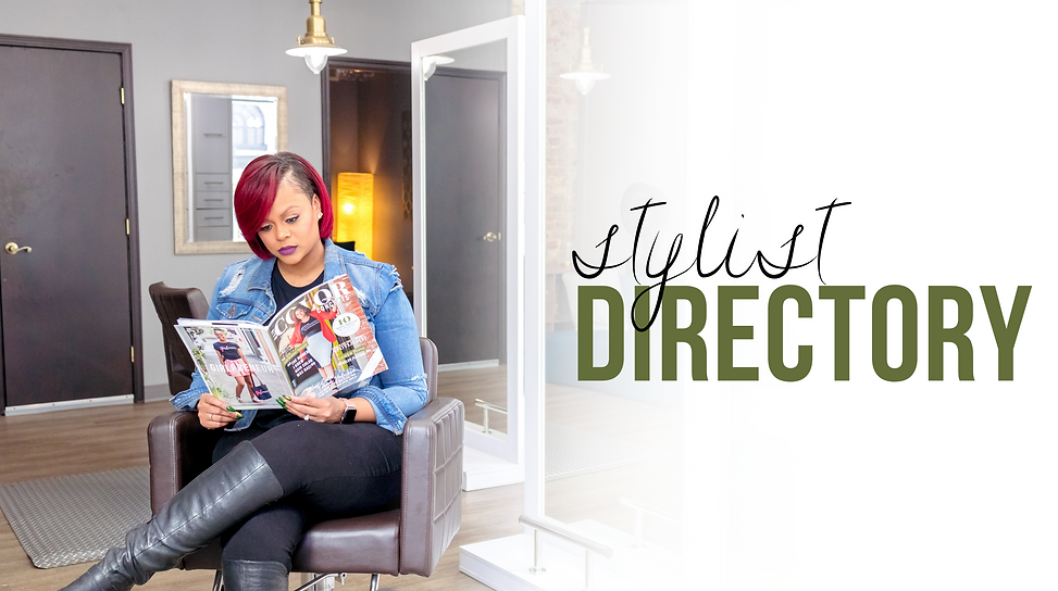 HCC  Stylist directory header.png