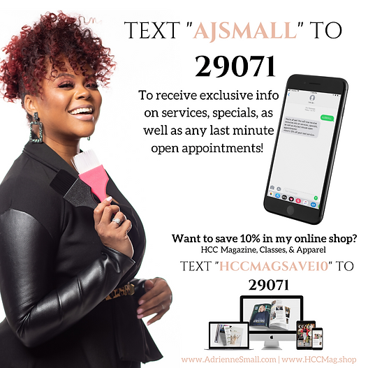 Text 29071 IG Graphic.png
