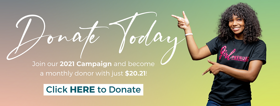 TASF- 2021 Campaign Donate Banner.png