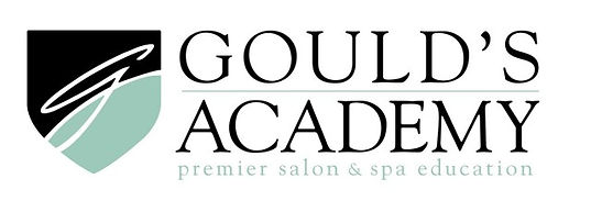 goulds-academy-salon-package-2-6557032-r