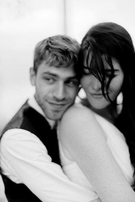 Photographe-mariage-chambéry-25.jpg