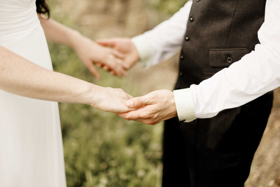 Photographe-mariage-chambéry-13.jpg