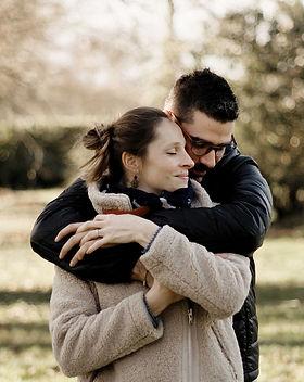 Photographe-mariage-aix-les-bains-29_edi