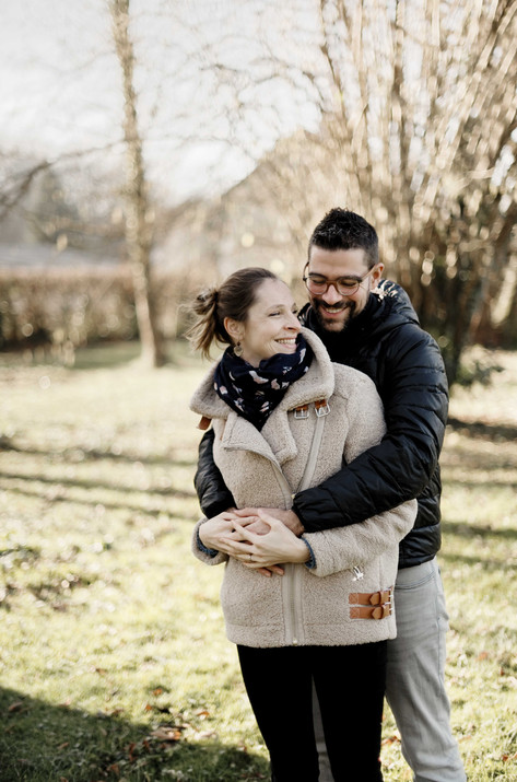 Photographe-mariage-aix-les-bains-28.jpg