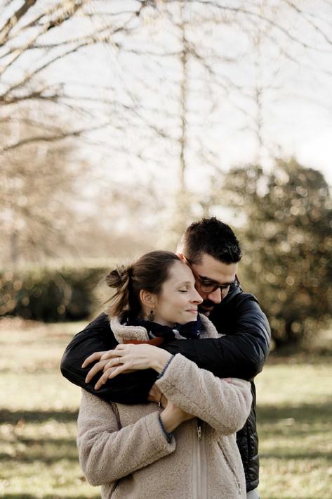 Photographe-mariage-aix-les-bains-29.jpg