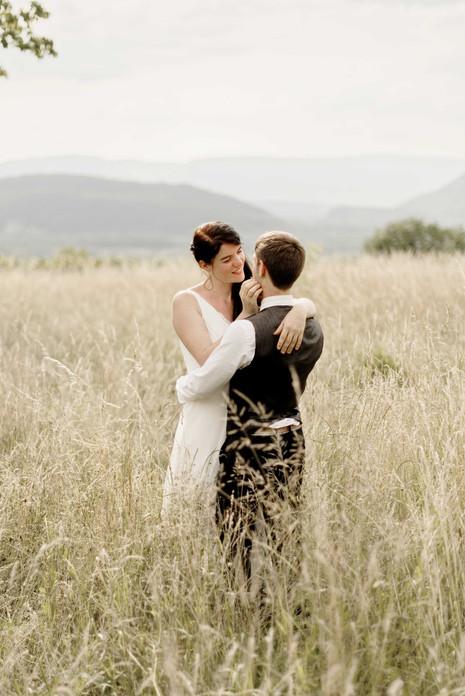 Photographe-mariage-chambéry-17.jpg