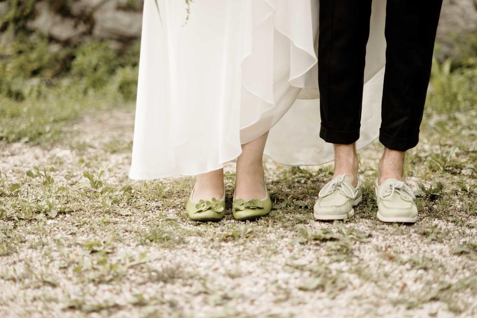 Photographe-mariage-chambéry-11.jpg