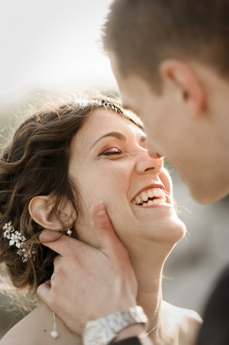 Photographe-mariage-annecy-05.jpg