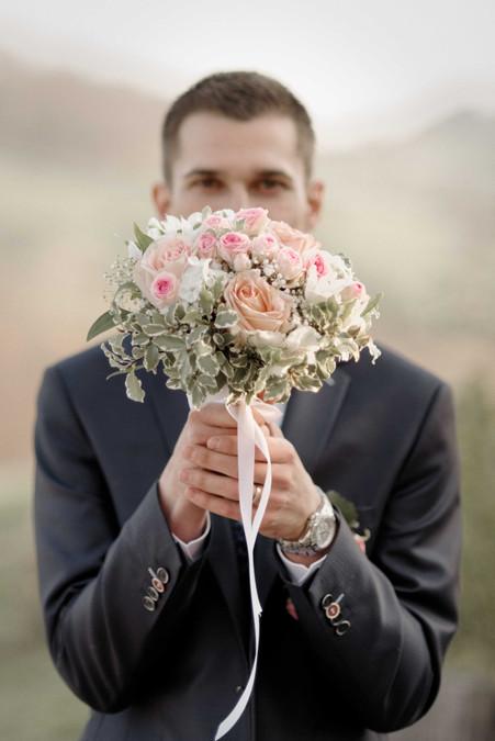 Photographe-mariage-annecy-25.jpg