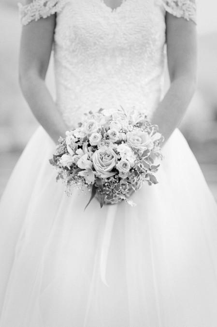 Photographe-mariage-annecy-17.jpg