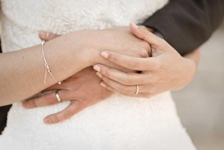 Photographe-mariage-annecy-08.jpg