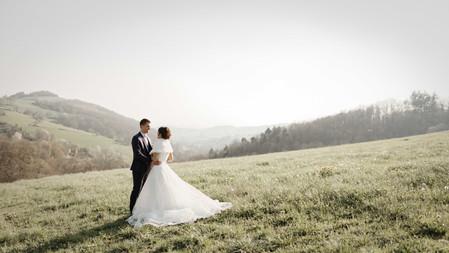 Photographe-mariage-annecy-01.jpg