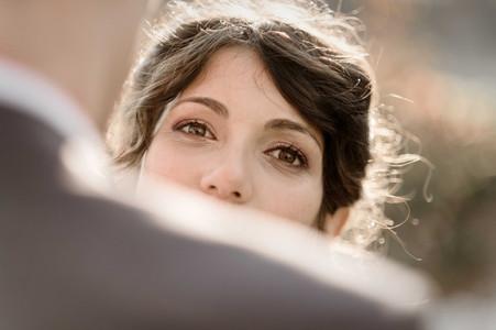 Photographe-mariage-annecy-09.jpg