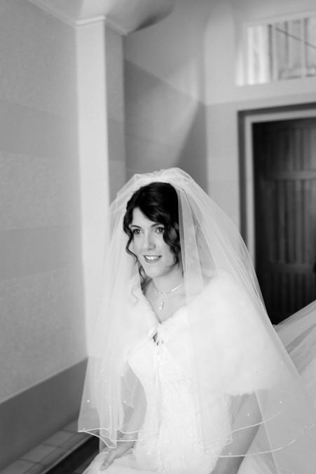 Photographe-mariage-aix-les-bains-53.jpg