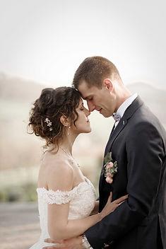 Photographe-mariage-annecy-12.jpg