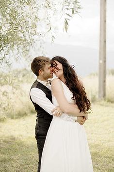 Photographe-mariage-chambéry-23.jpg