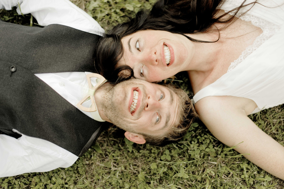 Photographe-mariage-chambéry-26.jpg
