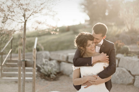 Photographe-mariage-annecy-07.jpg