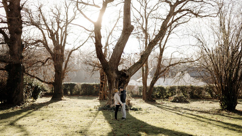 Photographe-mariage-aix-les-bains-01.jpg