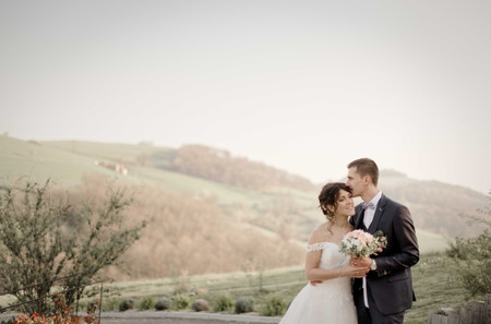Photographe-mariage-annecy-24.jpg