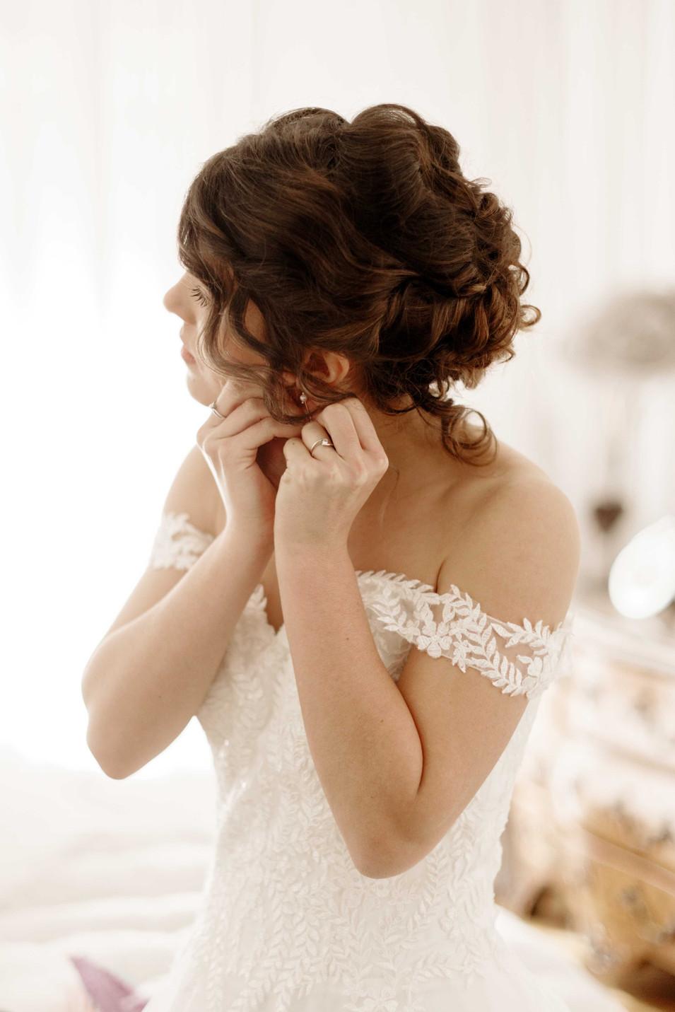 Photographe-mariage-aix-les-bains-46.jpg