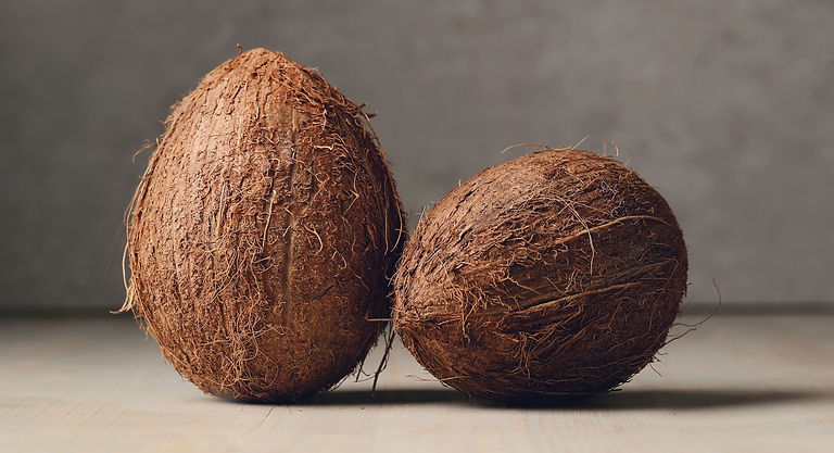 coconuts-wooden-table_edited.jpg