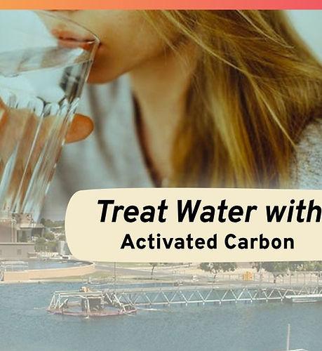 water2_edited.jpg