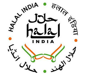 halal-india_my1.jpg