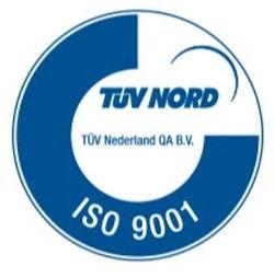TUV_my1_edited_edited.jpg