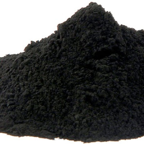 activated-charcoal-powder-1520407057-3700780_edited.jpg