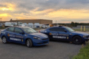 Vehicle-Patrol-Security-Services-Lehigh-