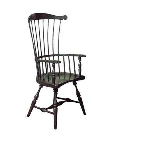 20 Gentleman's Arm Chair