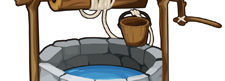 Well-Water-Treatment.jpg