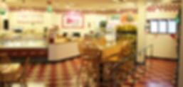 Daves Deli and Gelato Bethlehem PA   Best Deli Sandwiches
