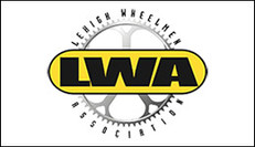 community-partner-lehigh-wheelmen-associ