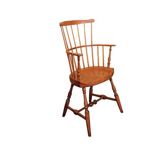 200 Carr Rhode Island Chair