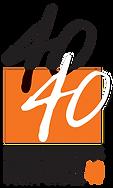 40 under 40 logo.png