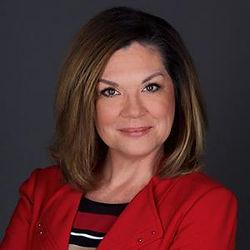 Attorney Barbara L. Baldo