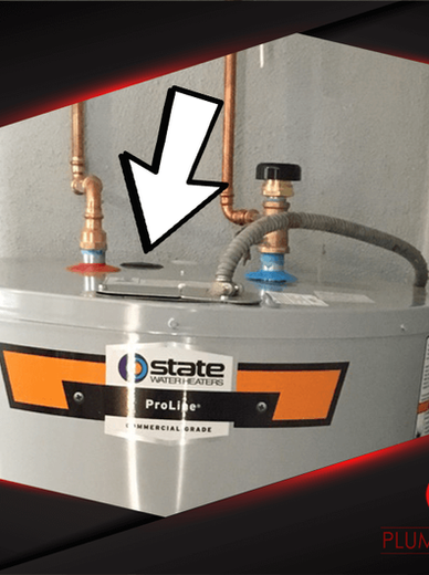 Water Heater Anode Rod Replacement – How Often Should I Replace the Anode Rod?