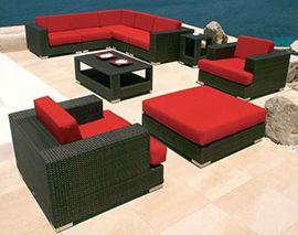 fine_furnishing_outdoor.jpg