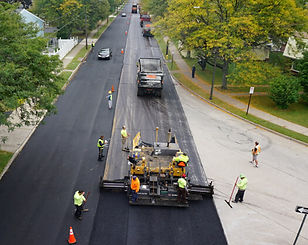 Asphalt-Paving-for-Public-Government-Com