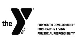Greater Valley YMCA
