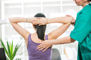 Massage Therapy in Easton, PA Can Help With Rehabilitation and Healing