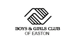 Boys & Girls Club of Easton