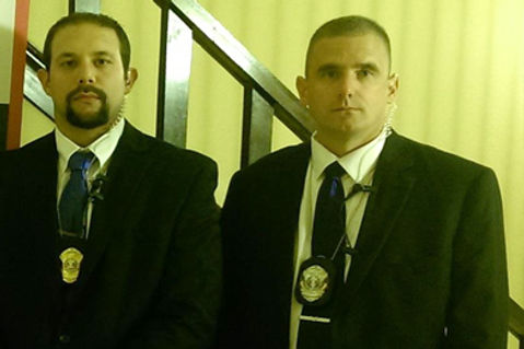 Hotel-Security-Services-Lehigh-Valley-PA