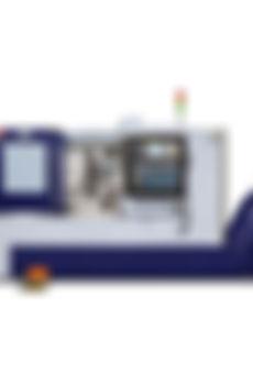 CNC-Precision-Lathe-Campro-USA_new.jpg