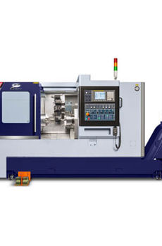 CNC-Precision-Lathe-Campro-USA_new.jpg